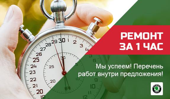 """Если Вы дорожите своим временем, то наше предложение """"срочный ремонт"""" - это для ВАС!"""