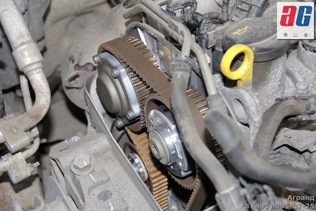 Схема обмотки статора асинхронного двигателя славянка