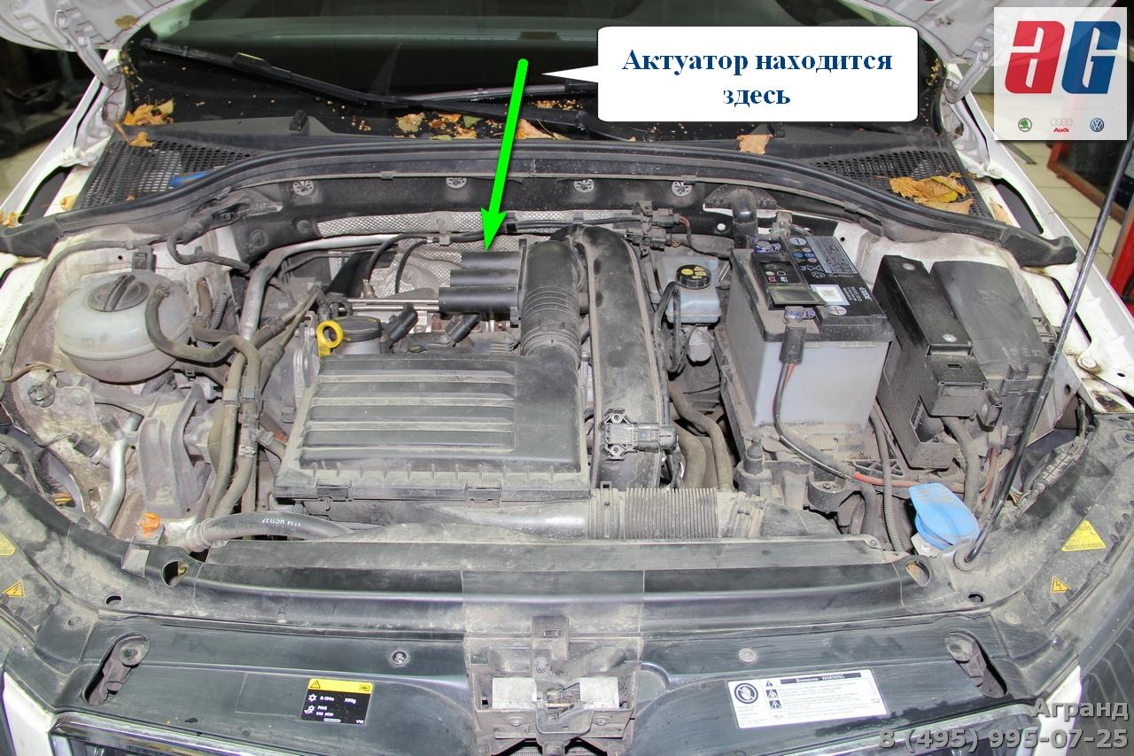 Замена регулятора давления octavia a7 Замена тормозной трубки с прокачкой портер